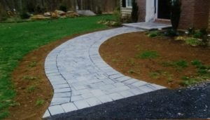 Contact us today | Doylestown and greater Bucks County Mason, Stucco, Concrete and Hardscaping